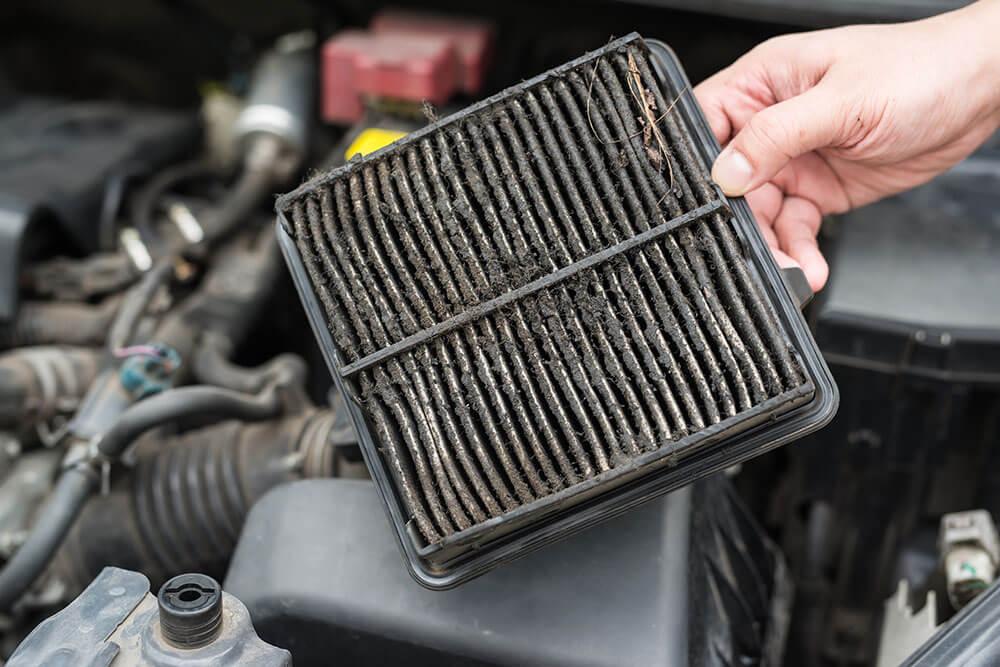 7 Car Maintenance Mistakes to Avoid