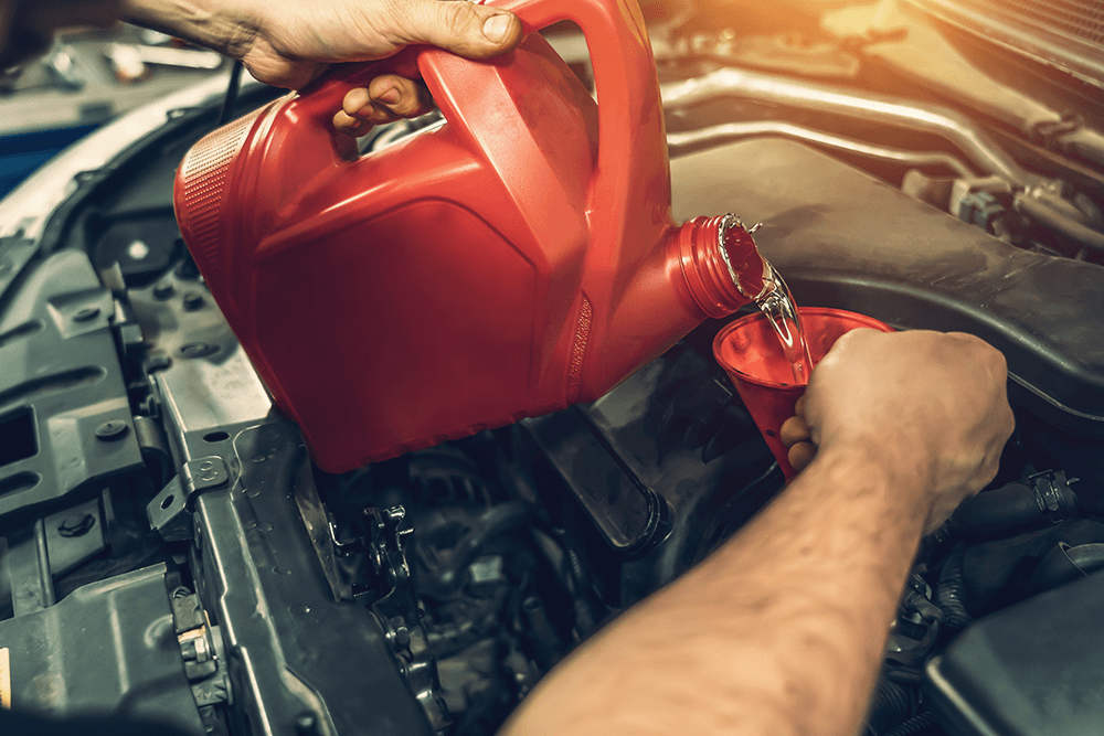 three-reasons-why-you-need-an-oil-change
